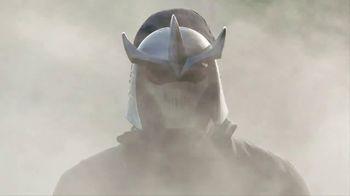 Teenage Mutant Ninja Turtles Gear TV Spot, 'Role Play'