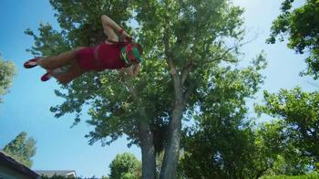 Teenage Mutant Ninja Turtles Gear TV Spot, 'Role Play' - Thumbnail 3