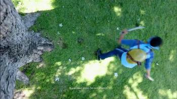 Teenage Mutant Ninja Turtles Gear TV Spot, 'Role Play' - Thumbnail 5