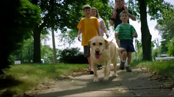 Pedigree TV Spot, 'Riley' - Thumbnail 8