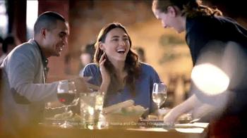 Olive Garden 2 for $25 TV Spot - Thumbnail 8