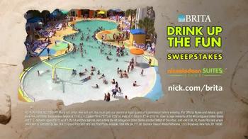 Brita Watter Bottles TV Spot, 'Nickelodeon' - Thumbnail 10