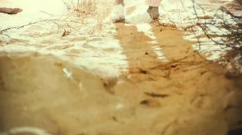 Brita Watter Bottles TV Spot, 'Nickelodeon' - Thumbnail 2