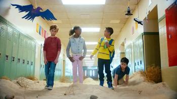 Brita Watter Bottles TV Spot, 'Nickelodeon' - Thumbnail 6