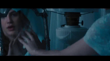 Winter's Tale - Alternate Trailer 3