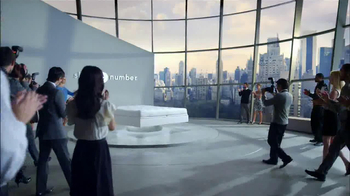 Sleep Number TV Spot, 'Find Your Setting' - Thumbnail 4