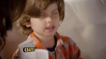 Ebates TV Spot , 'Mother' - Thumbnail 10