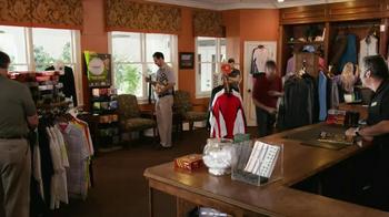Bridgestone Golf B330s TV Spot, 'Pro Shop' - Thumbnail 2