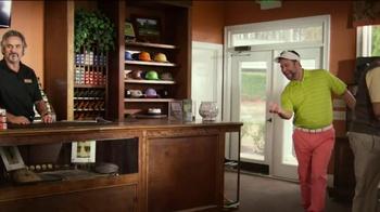 Bridgestone Golf B330s TV Spot, 'Pro Shop' - Thumbnail 9