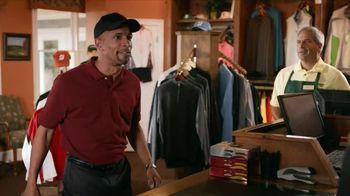 Bridgestone Golf B330s TV Spot, 'Pro Shop' - 104 commercial airings
