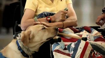 U.S. Department of Veteran Affairs TV Spot, 'Carreras' [Spanish] - Thumbnail 4
