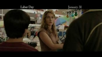 Labor Day - Alternate Trailer 10