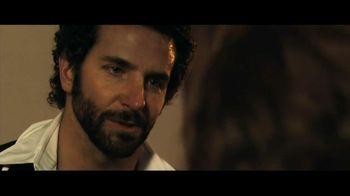 American Hustle - Alternate Trailer 25