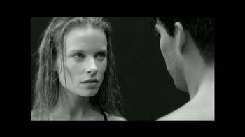 Open English TV Spot, 'Persueychon' [Spanish]