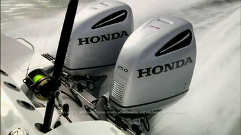 Think Honda thumbnail