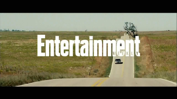 August: Osage County - Alternate Trailer 34
