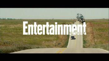 August: Osage County - Alternate Trailer 34