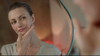 Olay TV Spot, 'Your Best Beautiful'