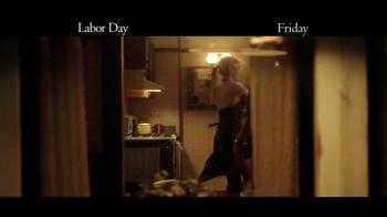 Labor Day - Alternate Trailer 12