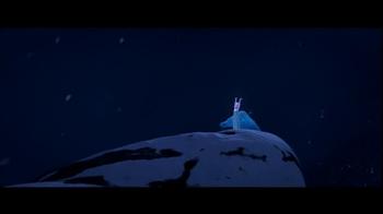 Frozen Soundtrack TV Spot - Thumbnail 1