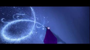 Frozen Soundtrack TV Spot - Thumbnail 4