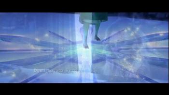 Frozen Soundtrack TV Spot - Thumbnail 8