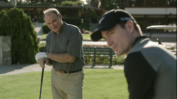 Nike Covert Driver TV Spot, 'Play in the Now' - Thumbnail 3