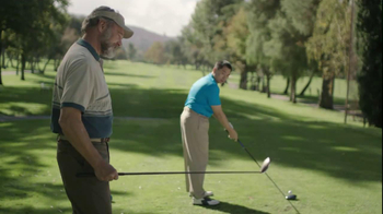 Nike Covert Driver TV Spot, 'Play in the Now' - Thumbnail 5