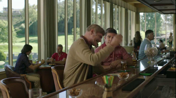 Nike Covert Driver TV Spot, 'Play in the Now' - Thumbnail 6