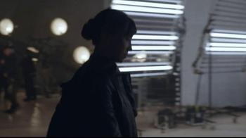 2015 Lincoln MKC TV Spot, 'End of Night' - Thumbnail 4