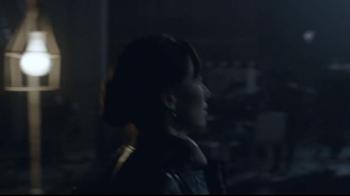 2015 Lincoln MKC TV Spot, 'End of Night' - Thumbnail 7