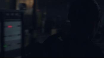 2015 Lincoln MKC TV Spot, 'End of Night' - Thumbnail 8