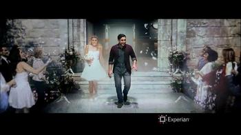 Experian TV Spot, 'Credit Confident'