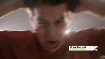 Vampire Academy - Alternate Trailer 20