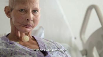 CDC TV Spot, 'Terrie' - Thumbnail 7