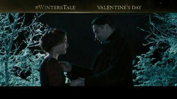 Winter's Tale - Alternate Trailer 16