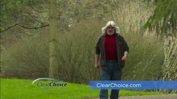 ClearChoice TV Spot, 'Scott' - Thumbnail 9