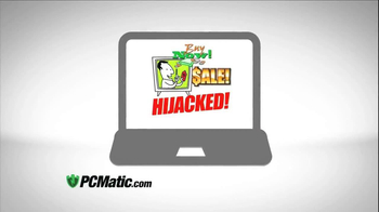 PCMatic.com TV Spot, 'Top Secret' - Thumbnail 7