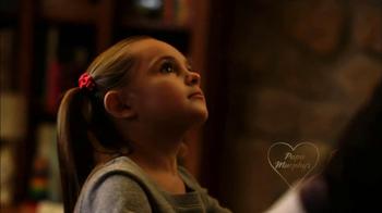 Papa Murphy's Heart Baker Pizza TV Spot - Thumbnail 6