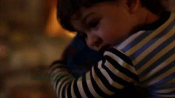 Papa Murphy's Heart Baker Pizza TV Spot - Thumbnail 9