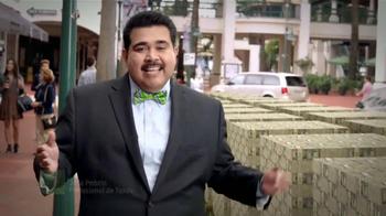 H&R Block TV Spot [Spanish]