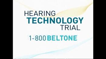 Beltone TV Spot, 'Trial' - Thumbnail 7