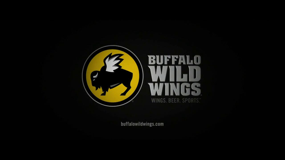 buffalo wild wings project Bchs class of 2018 project grad 319 likes 10 talking 11:30 pm eat at buffalo wild wings tell them you are there to support project grad 10% of the bill is.