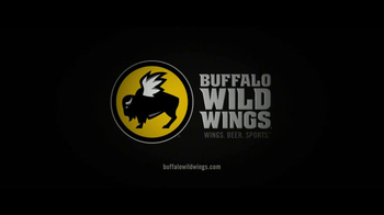 Buffalo Wild Wings TV Spot, 'Bandwagon' - Thumbnail 9