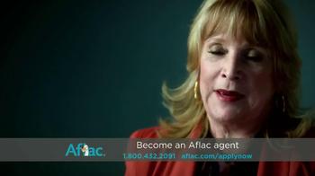 Aflac TV Spot, 'Take Flight' - Thumbnail 10