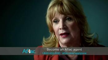 Aflac TV Spot, 'Take Flight' - Thumbnail 4