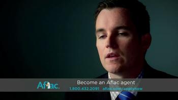 Aflac TV Spot, 'Take Flight' - Thumbnail 5