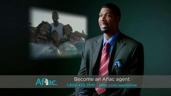 Aflac TV Spot, 'Take Flight' - Thumbnail 8