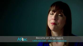 Aflac TV Spot, 'Take Flight' - Thumbnail 9