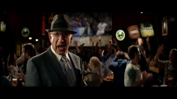 Buffalo Wild Wings TV Spot, 'Good Sportsmanship' - Thumbnail 10